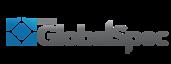 GlobalSpec's Company logo