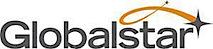Globalstar's Company logo