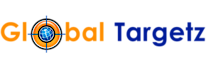 Globaltargetz's Company logo