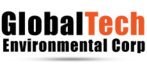 Globaltechenvironmental's Company logo