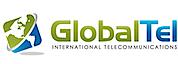 GlobalTel's Company logo