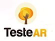 Testear's Company logo