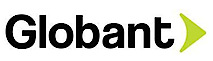 Globant's Company logo