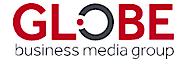 Globebmg's Company logo
