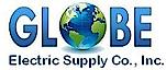 Globe Electric Supply's Company logo