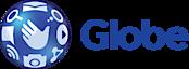 Globe's Company logo