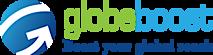 Globeboost's Company logo