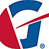 Globecommaritime's Company logo