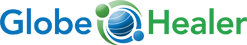 GlobeHealer's Company logo