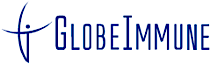GlobeImmune's Company logo