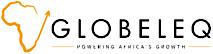 Globeleq's Company logo