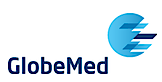 Globemed Group's Company logo