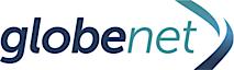 GlobeNet's Company logo