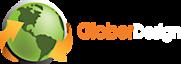 Globerdesign's Company logo