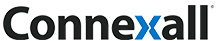 Connexall's Company logo