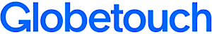 Globetouch's Company logo