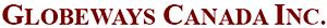 Globeways Canada 's Company logo