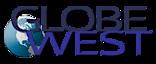 Globewest Real Estate's Company logo