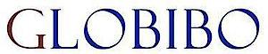 Globibo's Company logo