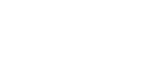 Globit Gmbh's Company logo