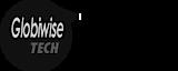 Globiwise's Company logo