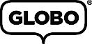 Globo Language Solutions's Company logo