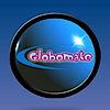 Globomate's Company logo