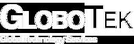 Globotek's Company logo