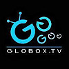 Globox.tv's Company logo