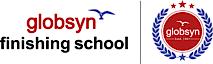 Globsyn Finishing School's Company logo