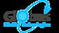 Globus Media Technologies Logo