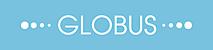 Globus Ltd's Company logo