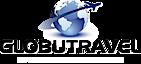 Globutravel's Company logo