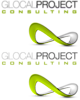 Glocal Project Consulting's Company logo
