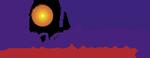 Glomedia Marketing's Company logo