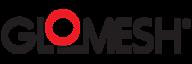 Glomesh New Zealand's Company logo