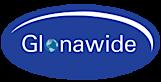 Glonawide's Company logo