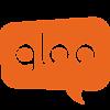 Gloo Communications Ltd's Company logo