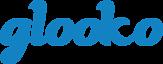 Glooko's Company logo