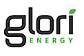 Glori Energy's Company logo