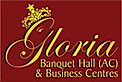 Gloria Banquets And Business Centres's Company logo