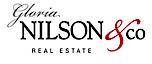 Gloria Nilson & Co. Real Estate's Company logo