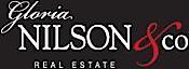 Gloria Nilson/gmac Real Estate - Virginia V. Linnell's Company logo