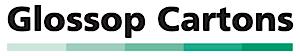 Glossop's Company logo