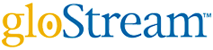 gloStream's Company logo