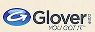 Discoverglover's Company logo