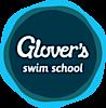 Glovers Swim School's Company logo
