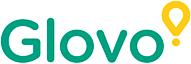 Glovo's Company logo