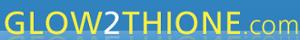 Glow 2 Thione's Company logo