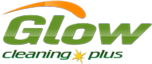 Glow Cleaning Plus LLC - West Palm Beach's Company logo